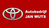 Autobedrijf Wuts